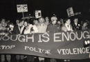 This Month in History: The (De)Criminalization of Homosexuality