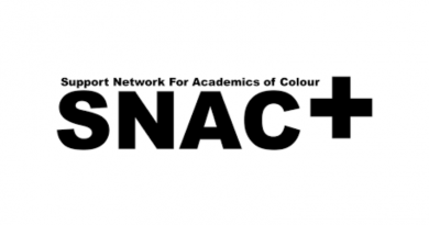 Letter from SNAC+ on Navitas proposal