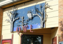The Owl Has Its Phoenix Moment With New Relocation