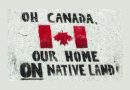 This Month in History: Canada and Settler Colonialism